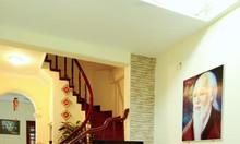 Nhà Thanh Xuân 35 m2, chỉ 2 tỷ