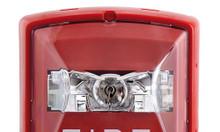Đèn báo cháy lắp tường W-STR- Bosch