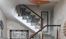 Thiết kế tân cổ điển, phố Xã Đàn, ngõ rộng
