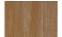 Sàn gỗ Nam Việt F8 3016 khuyến mãi