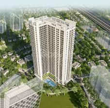 Chỉ 1.9 tỷ sở hữu căn hộ 3 phòng ngủ trung tâm Mỹ Đình (ảnh 1)