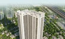 Chỉ 1.9 tỷ sở hữu căn hộ 3 phòng ngủ trung tâm Mỹ Đình