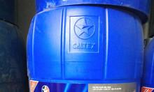 Nhớt Caltex Delo Silver Multigrade API CF-4 xô 25L