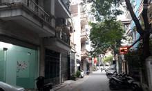 Bán 42m2 đất mặt ngõ 12 phố Đào Tấn, Ba Đình, giá chỉ 7.5 tỷ