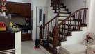 Bán nhà Đê La Thành 30 m2 x 5 tầng, ngõ ba gác, nhà đẹp ở luôn (ảnh 1)