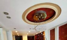Bán nhà Kim Mã, 40m 5 tầng, MT 4,5m giá 3,5 tỷ