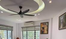 Bán nhà riêng Ngọc Lâm, Long Biên, Hà Nội diện tích 60m2 giá 6 tỷ