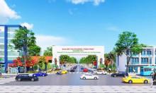 Bán đất thị xã Bến Cát tỉnh Bình Dương giá đẹp vị trí đẹp