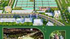 Siêu đô thị đẳng cấp nhất Bến Cát Chánh Phú Hòa khu đô thị golden city (ảnh 4)