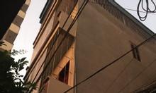 Bán gấp nhà Vũ Tông Phan Thanh Xuân nhà đẹp cạnh phố 5 tỷ