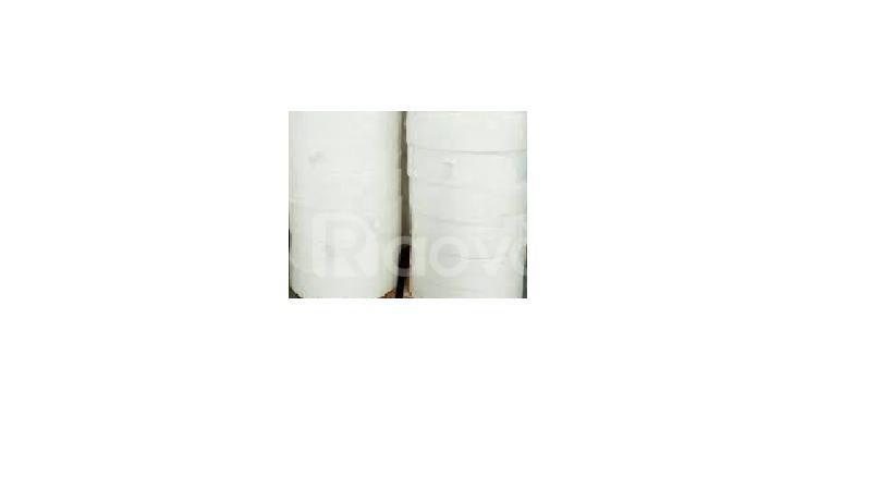 Vải không dệt 2S, 100% PP, Giấy kháng khuẩn giá tốt!