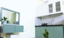 Bán căn hộ cho thuê 11 phòng TT Mỹ Đình, doanh thu 55tr/ Tháng, chỉ 7.25 tỷ.