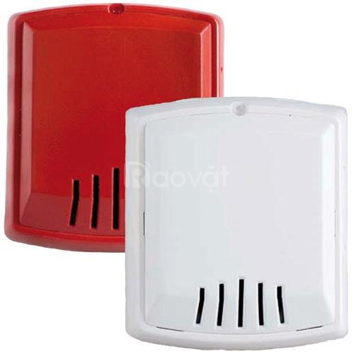 Còi báo cháy W-HNR- Bosch