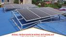 Nên lắp hệ thống điện mặt trời có công suất bao nhiêu? (ảnh 1)