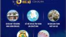 Nhận đặt chỗ ưu tiên Phân khu mới Park View dự án Mega City Kon Tum (ảnh 5)