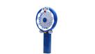 Quạt doremon sạc mini HL008D - FG-LJ2014A (ảnh 3)