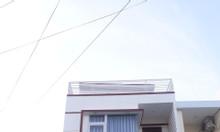 Bán nhà mặt tiền đường Cây Gáo, sát bên chợ Ga, diện tích 67m2