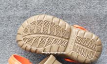 Sandal Crocs chính hãng
