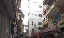 Bán nhà mặt phố Phùng Khoang, 76m2, 3 tầng, 7.2 tỷ