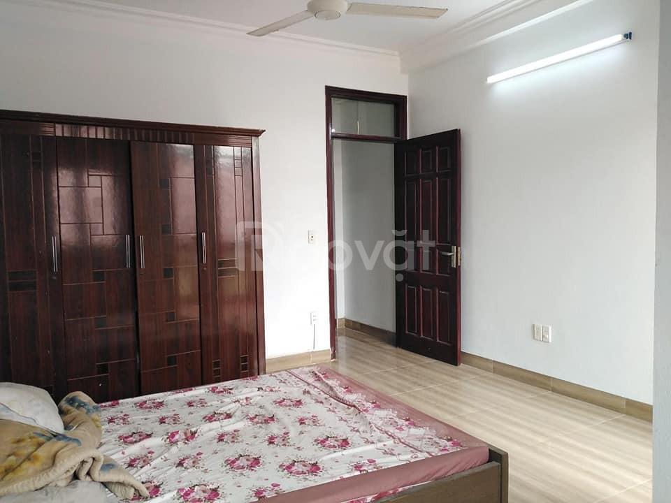 Định cư nước ngoài bán gấp nhà đẹp Đống Đa, 45m2x5T, MT 3.5m (ảnh 3)