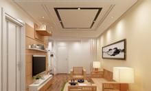 Tư vấn thiết kế nội thất chung cư, sửa chữa nhà trọn gói