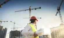 Tuyển sinh đại học xây dựng cơ sở phía nam 2020