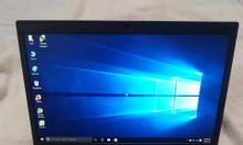 Dell Latitude E7480 - i7 6600U, 8G, 256G SSD, 14inch FHD,web,đèn phím
