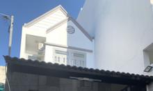 Bán nhà nở hậu HXH Lê Công Phép, sau lưng BX Miền Tây, giáp Bình Phú