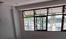 Cho thuê tầng trệt chung cư An Hòa 3 khu Nam Long