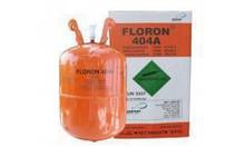 Floron R404A - Gas lạnh - Điện máy Thành Đạt