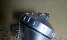 Can nhiệt K inox phi 16 dài 600mm