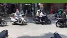 Bán nhà mặt tiền mặt phố đầu tư Trung Tâm Hà Nội (ảnh 1)