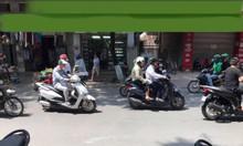 Bán nhà mặt tiền mặt phố đầu tư Trung Tâm Hà Nội