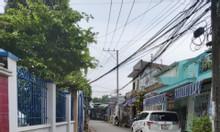 Bán nhà mặt tiền 11m, 240m2, số 32 Đặng Đại Độ, Hiệp Hòa, Biên Hòa