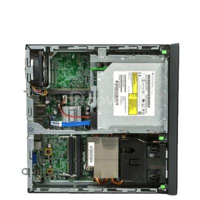 Máy tính HP 800 G1 USDT core i7, wifi, ổ ssd tốc độ cao cho Văn Phòng (ảnh 1)