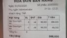 Bán máy tính tiền cho cửa hàng bách hóa tại Tiền Giang (ảnh 8)