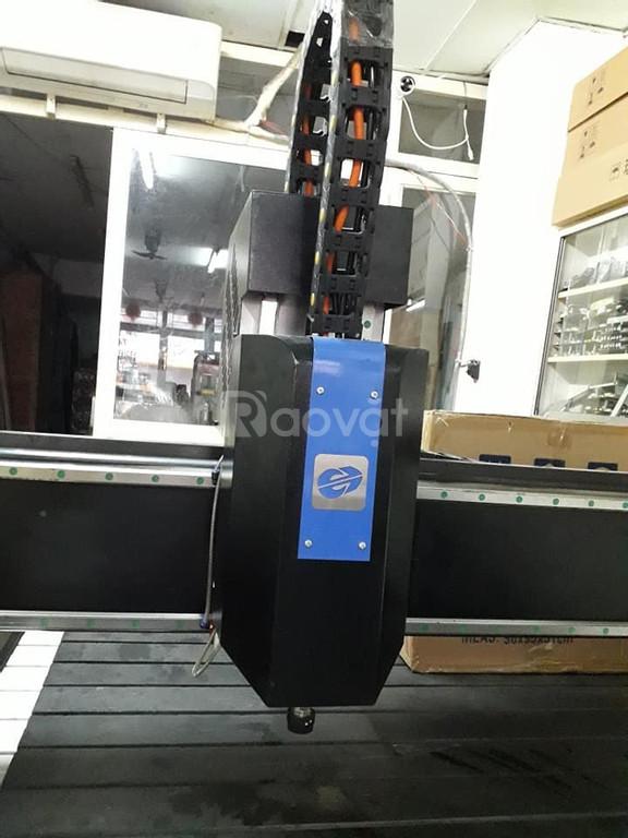 Máy cắt khắc CNC CTG-I325 (ảnh 6)