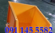 Khay nhựa A5 đựng ốc vít , kệ nhựa A6 đựng dụng cụ, khay nhựa A8