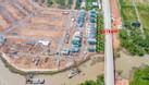 Đầu tư lợi nhuận lên đến 16% chỉ có tại Aqua City (ảnh 6)