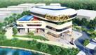 Cơ hội đầu tư Aqua City lợi nhuận đạt ngay 16%/năm (ảnh 7)