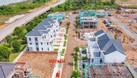 Đầu tư lợi nhuận lên đến 16% chỉ có tại Aqua City (ảnh 8)