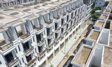 Chiết khấu ngay 500 triệu khi mua nhà phố Thống Nhất, quận 12