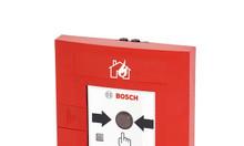 Công tắc khẩn địa chỉ Bosch FMC-210-DM-G-R