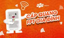Chương trình khuyến mãi tháng 8 khi lắp đặt Internet FPT Teleocom
