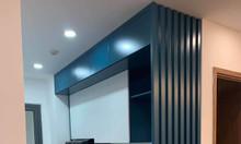 Bán gấp căn hộ 2PN mới tinh tại CT1 Eco Green