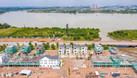 Đầu tư lợi nhuận lên đến 16% chỉ có tại Aqua City (ảnh 7)