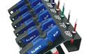 Tô vít lực Sloky TSD-04-IP cao cấp giá tốt (ảnh 1)