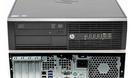 Máy đồng bộ HP 8300 SFF i7 3770 Ivy Bridge dùng cho văn phòng (ảnh 3)