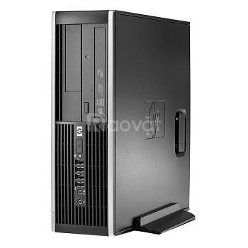 Máy đồng bộ HP 8300 SFF i7 3770 Ivy Bridge dùng cho văn phòng (ảnh 1)