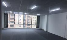 Cho thuê văn phòng 80m2 giá chỉ 20tr phố Trần Xuân Soạn, Hai Bà Trưng